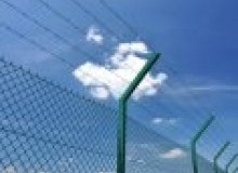 Kwikfynd Barbed wire fencing arcadiansw