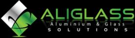 Fencing Arcadia NSW - AliGlass Solutions