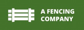 Fencing Arcadia NSW - Your Local Fencer