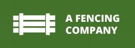 Fencing Arcadia NSW - Fencing Companies