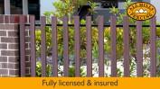 Fencing Arcadia NSW - All Hills Fencing Sydney