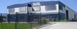 Fencing Arcadia NSW - Trimlite Fencing Central Coast
