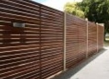 Kwikfynd Decorative fencing arcadiansw
