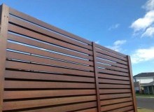 Kwikfynd Fencing in arcadiansw