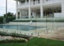 Kwikfynd Frameless glass arcadiansw
