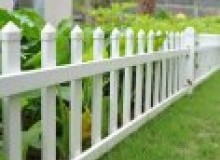 Kwikfynd Picket fencing arcadiansw