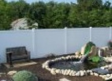 Kwikfynd Privacy fencing arcadiansw