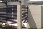Arcadia NSW Privacy screens 12