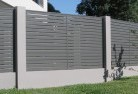 Arcadia NSW Privacy screens 2