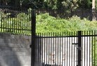 Arcadia NSW Security fencing 16