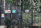 Arcadia NSW Security fencing 18
