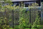 Arcadia NSW Security fencing 19