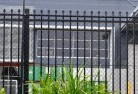 Arcadia NSW Security fencing 20