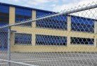 Arcadia NSW Security fencing 5