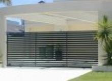 Kwikfynd Balustrades and Railings arcadiansw