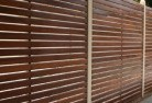 Arcadia NSW Timber fencing 10