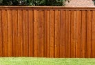 Arcadia NSW Timber fencing 13