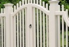 Arcadia NSW Timber fencing 1