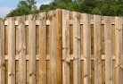 Arcadia NSW Timber fencing 3