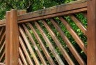 Arcadia NSW Timber fencing 7