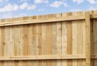 Arcadia NSW Timber fencing 9